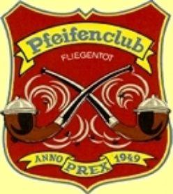 Pfeifenclub Prex